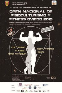 promocion campeonato fisioculturismo oviedo 2015